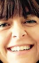 Erica Mazzi
